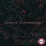 Charlie Cunningham - Pieces (12Inch) BF RSD 2020