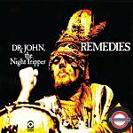 Dr. John - Remedies RSD 2020