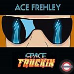 Ace Frehley - Space Truckin (Picture) BF RSD 2020