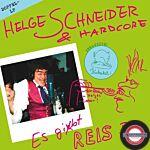 Helge Schneider - Es Gibt Reis Baby (2LP)