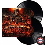 Slayer - The Repentless Killogy (2LP)