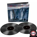 Pearl Jam - Gigaton (2LP + Booklet)