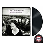 The Cranberries  - Dreams - The Collection