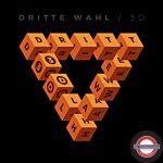 Dritte Wahl - 3D (Ltd. Box, 7Inch, CD, Tasche)