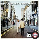 Oasis - (What's The Story) Morning Glory? (2LP)