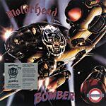 Motörhead - Bomber (40th Anniv. 3LP Box)