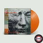Alphaville - Forever Young (180g Orange LP)