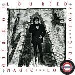 Lou Reed - Magic And Loss (2LP) BF RSD 2020