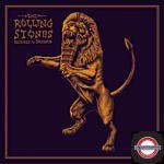 The Rolling Stones - Bridges To Bremen (3LP)