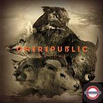 One Republic - Native (2LP)