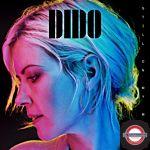 Dido - Still On My Mind (LTD. Edit. Colored LP)