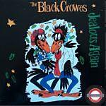 "The Black Crowes - Jealous Again (12"") RSD 2020"