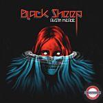 Austin Meade - Black Sheep