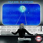 RSD 2021: Blackbeard - I Wah Dub