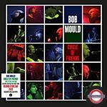 Bob Mould  - Circle Of Friends (Coloured 180 g 2LP) RSD 2020