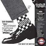 Various, Dance Craze-The Best Of British Ska Live, 5060516094127