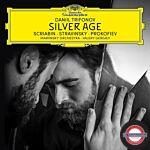 Daniil Trifonov - Silver Age (180g)