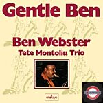 Ben Webster - Gentle Ben