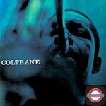 John Coltrane - Coltrane (45Rpm Edit.)