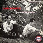 Lee Konitz - with Warne Marsh