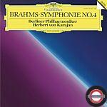Brahms - Symphony No. 4