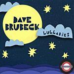 Dave Brubeck Lullabies