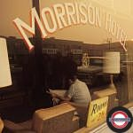 RSD 2021: The Doors - Morrison Hotel Sessions