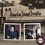 Presley Elvis -American Sound 1969 Highlights (2LP-RSD-BF2019)