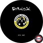 RSD 2021: Fatboy Slim - Weapon of Choice (RSD 2021 Exclusive)