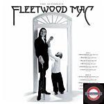 Fleetwood Mac - Fleetwood Mac-Alternative (Vinyl, RSD 2019)
