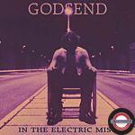 Godsend - In The Electric Mist (Vinyl)