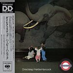 Hancock Herbie - Directstep (Vinyl) (RSD-BF)