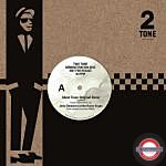 RSD 2021: Jerry Dammers - At The Home Organ: Demos 1980-82 (RSD 2021 Exclusive)