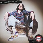 RSD 2021: K.Flay - Don't Judge A Song By Its Cover (RSD 2021 Exclusive)