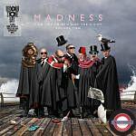 RSD 2021: Madness - I Do Like to Be B-Side the A-Side (Volume II) (RSD 2021 Exclusive)