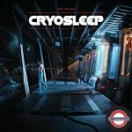 RSD 2021: Matt Bellamy - Cryosleep (RSD 2021 Exclusive)