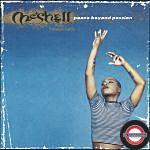 RSD 2021: Me'shell Ndegeocello - Peace Beyond Passion