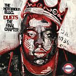 RSD 2021: The Notorious B.I.G. - Duets: The Final Chapter
