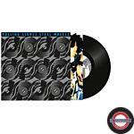 The Rolling Stones - Steel Wheels ( Half Speed Remastered LP)