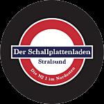 Niedeckens Bap - Vier Tracks Vom Vierungsturm (Picture Disc 10 Inch)