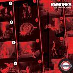 RSD 2021: Ramones - Triple J Live at the Wireless