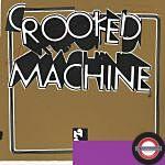 RSD 2021: Róisín Murphy - Crooked Machine (RSD 2021 Exclusive)