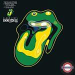 RSD 12.06.2021:The Rolling Stones - A Bigger Bang Live At Brazil & U.S
