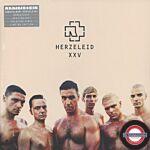 Rammstein – Herzeleid XXV