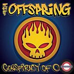 The Offspring - Conspiracy Of One (Reissue Vinyl)