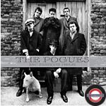 THE POGUES, BBC Sessions 1984-1985, RSD 2020, 0190295299491