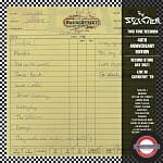 RSD 2021: The Selecter - Live In Coventry '79 (RSD 2021 Exclusive)