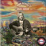 RSD 2021: Tom Petty & The Heartbreakers - Angel Dream