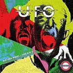 RSD 2021: UFO - Mother Mary / This Kid's (RSD 2021 Exclusive)