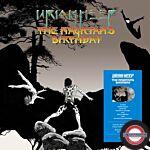 RSD 2021. Uriah Heep - The Magician's Birthday (RSD 2021 Exclusive)